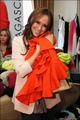 HBO Luxury Lounge - jennifer-love-hewitt photo