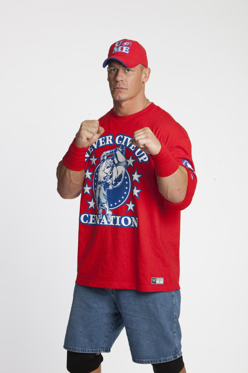 john cena images hq_john_cena hd wallpaper and background photos