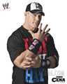 HQ_John_Cena - john-cena photo