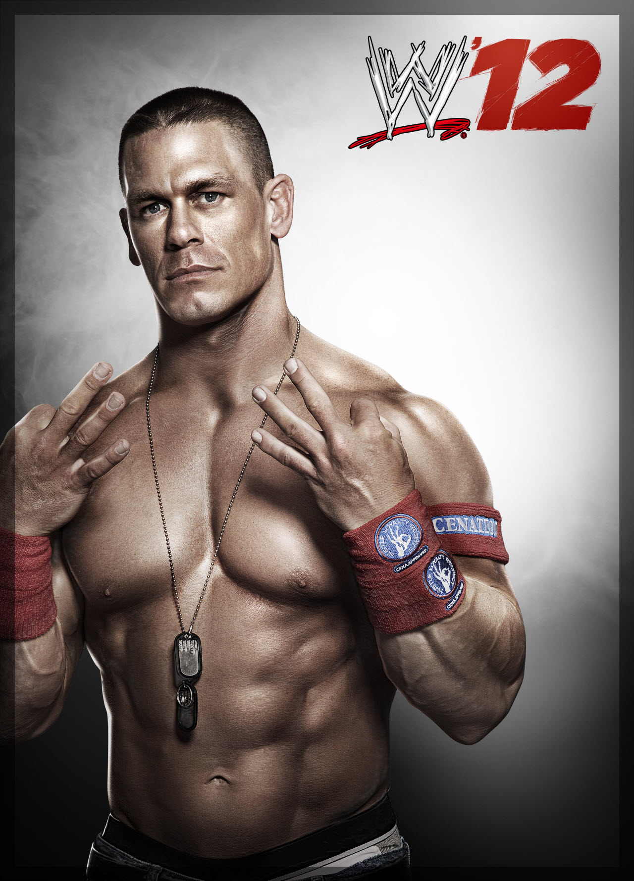 Hq John Cena John Cena Photo 29296044 Fanpop