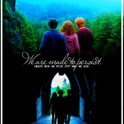 Harry Potter ♥ - harry-potter Photo