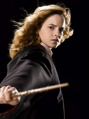 Hermione harry potter and the half blood prince - Hermione granger and the half blood prince ...