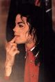 I AM SOOOOOOO IN LOVE WITH YOU - michael-jackson photo