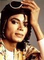 I LOVE YOU SWEETHEART - michael-jackson photo