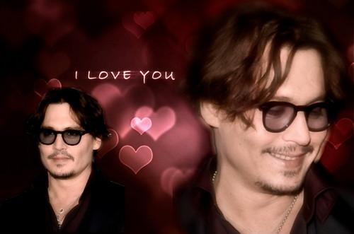 I Liebe Du <3
