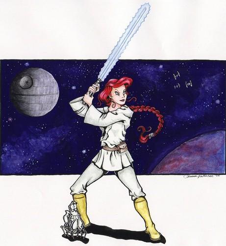 Jedi Wallpaper: Star Wars Jedi Images JEDI Wallpaper And Background Photos