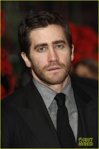 Jake Gyllenhaal: Berlin Film Festival Closing Ceremony!