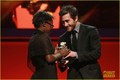 Jake Gyllenhaal: Berlin Film Festival Closing Ceremony! - jake-gyllenhaal photo