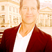 James Denton - desperate-housewives icon