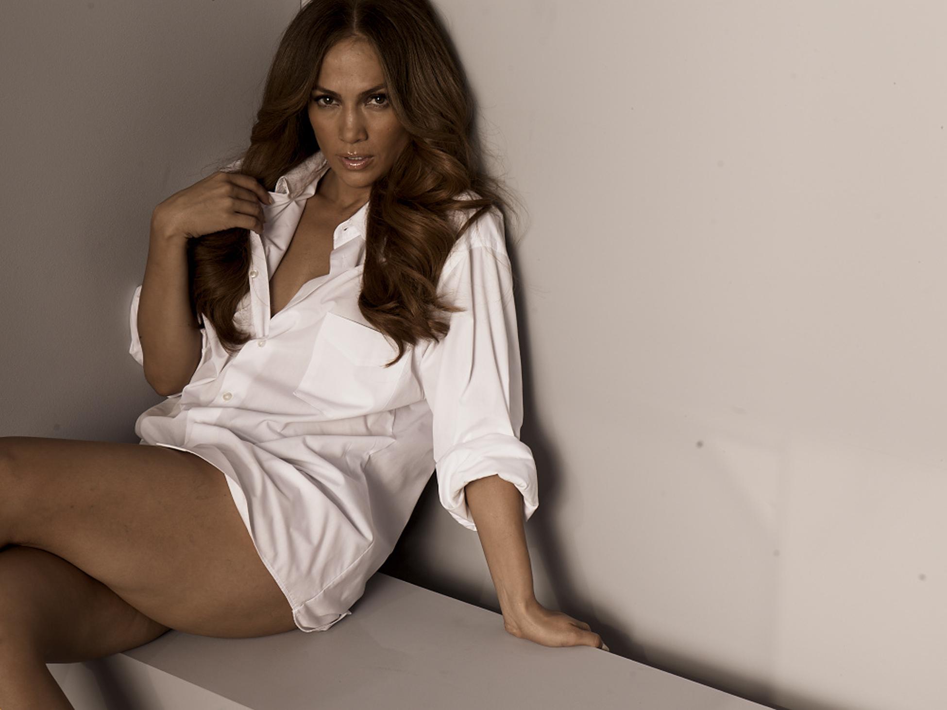 Jennifer Lopez in Bikini, June 20, 2019 - 2019 year