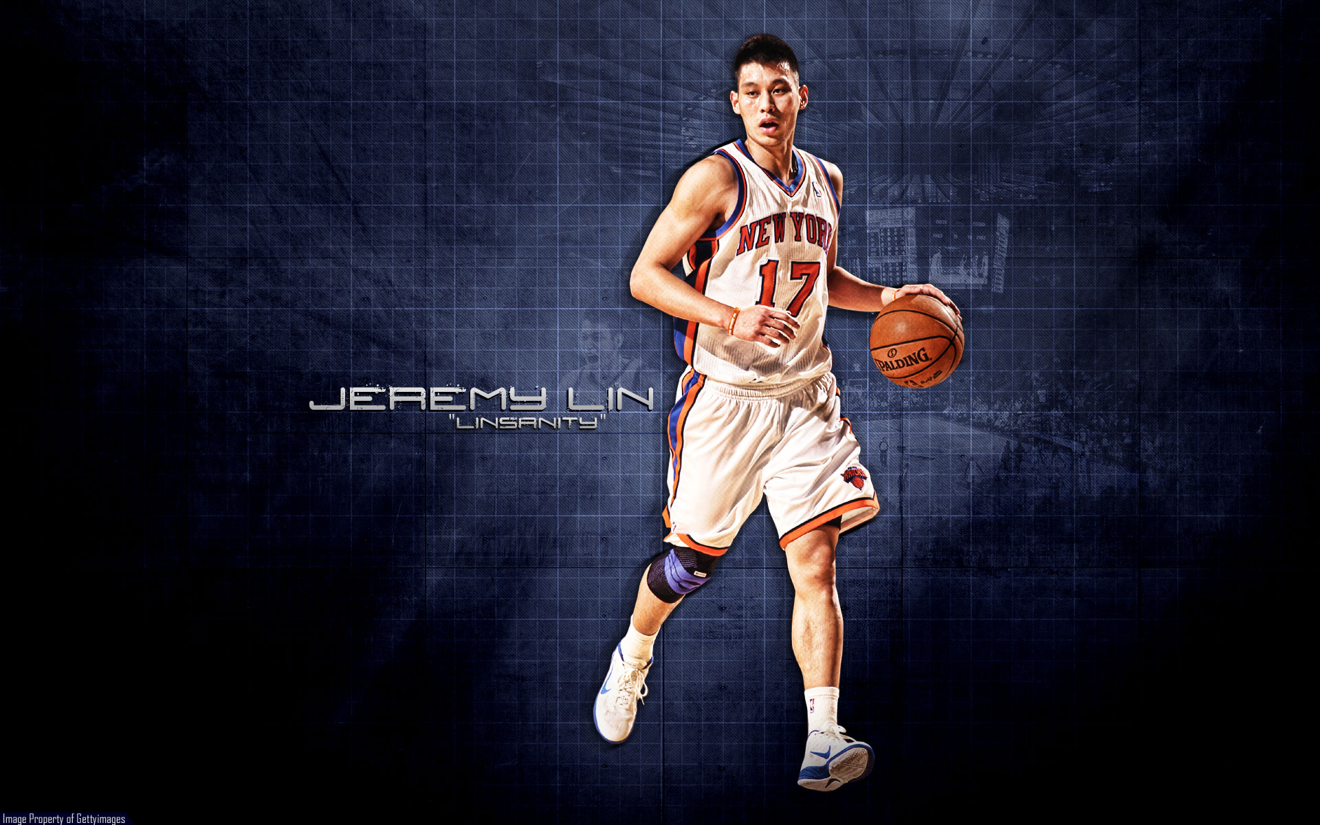 jeremy lin Daryl morey once lusted after carmelo anthony so fervently that he put up a giant  mural of melo wearing jeremy lin's no 7 rockets jersey at.
