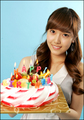 Jessica cute - soo-yeon-jung-jessica-snsd photo