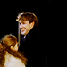 Jim and Pam ♥ - jam icon
