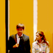 Jim and Pam ♥ - the-office icon