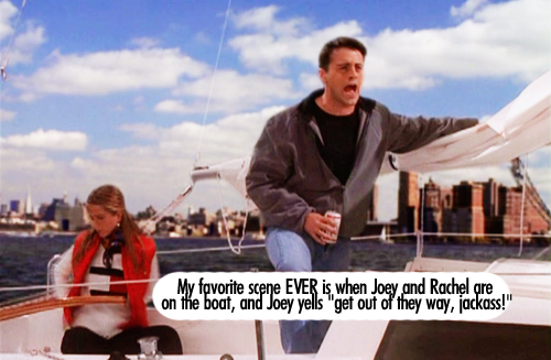 Joey and Rachel achtergrond titled Joey and Rachel - Confessions