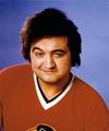 John Adam Belushi ( January 24, 1949 – March 5, 1982