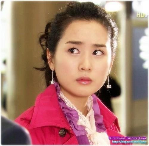 Joo Yoo Rin