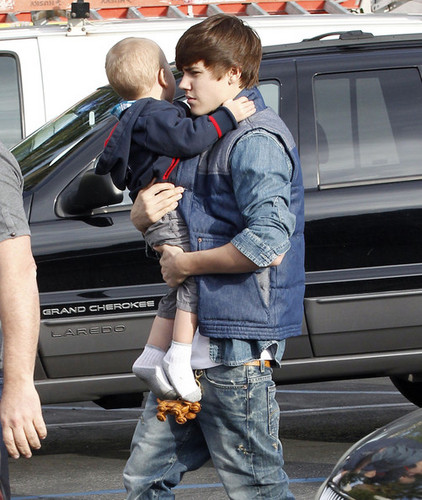 Justin+Bieber+Justin