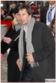 Keanu Reeves at 62nd Annual Berlinale International Film Festival - keanu-reeves photo