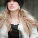 Keira Knightley - period-drama-fans icon