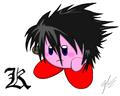 Kirby's Gone 日本动漫