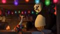 Kung Fu Panda Holiday  - kung-fu-panda screencap