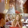 Liam&Annie Season 1