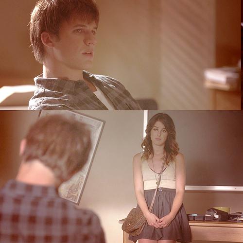 Liam&Annie Season 3