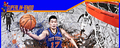 Lin God We Trust - jeremy-lin photo
