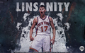 Linsanity - jeremy-lin wallpaper