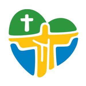 Logo rio2013