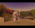 Magnus - spyro-the-dragon photo