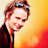 Matthew Bellamy images Matt <3 photo