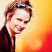 Matt <3 - matthew-bellamy icon
