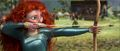 Merida - merida screencap