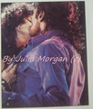 Michael and Tatiana_Kiss
