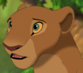 Nala - lion-king-fathers-and-mothers screencap