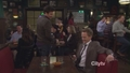 neil-patrick-harris - Neil/Barney- 'No Pressure' (HIMYM) screencap