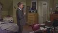 neil-patrick-harris - Neil/Barney - 'No Pressure' screencap