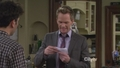 neil-patrick-harris - Neil/barney - 'No Pressure' (HIMYM) screencap