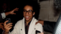 Nerdy Princeton ;D