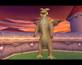 Nevin - spyro-the-dragon photo