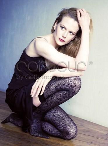 Nicole Kidman, 1998