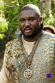 Nonso Anozie as Xaro Xhoan Daxos - game-of-thrones photo