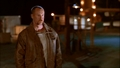 Nothing To Lose - john-c-mcginley screencap