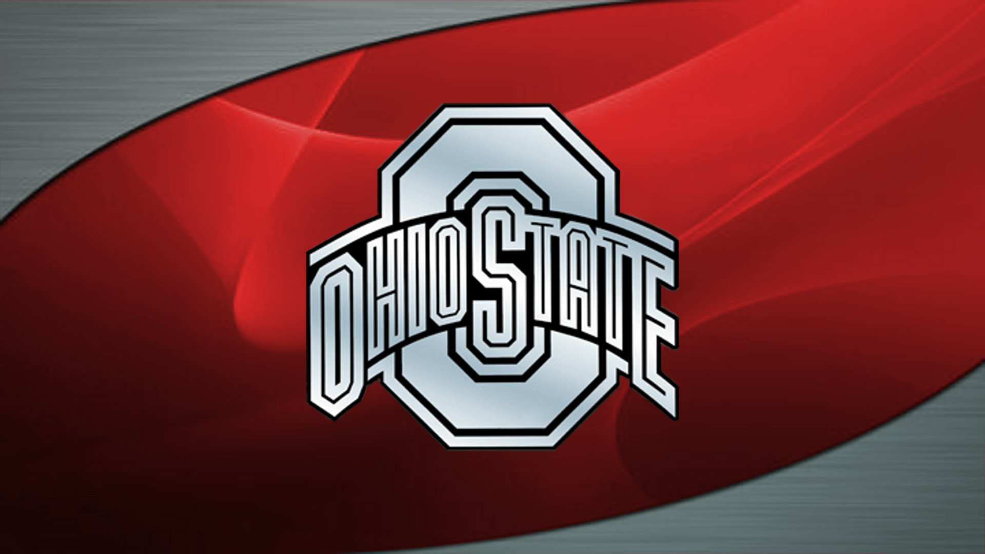 OSU Wallpaper 45 - Ohio State Football Wallpaper (29249112 ...