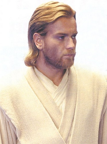 Obi-Wan Kenobi wallpaper entitled Obi-Wan Kenobi
