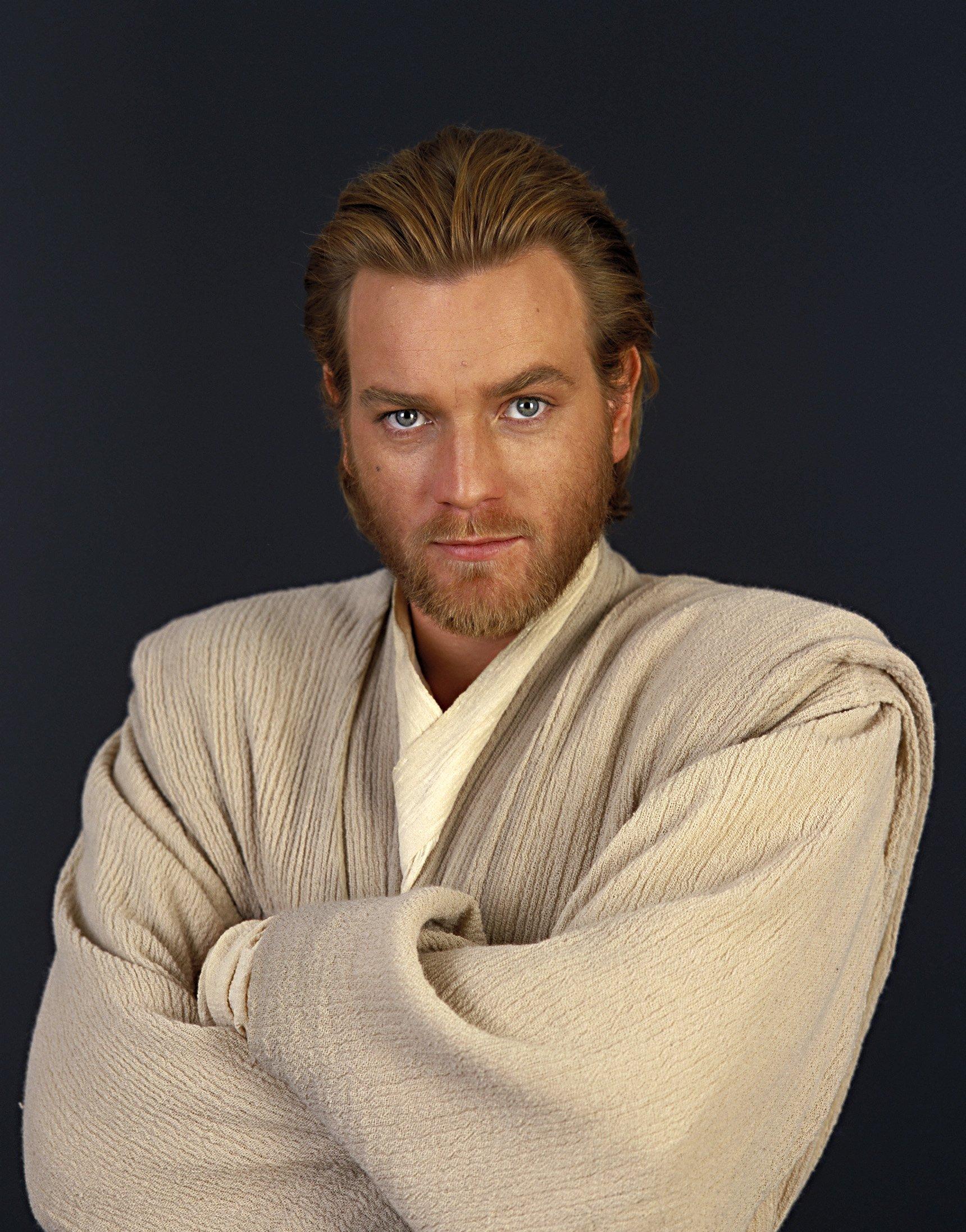 Obi-Wan-Kenobi-obi-wan-kenobi-29218257-1720-2193.jpg
