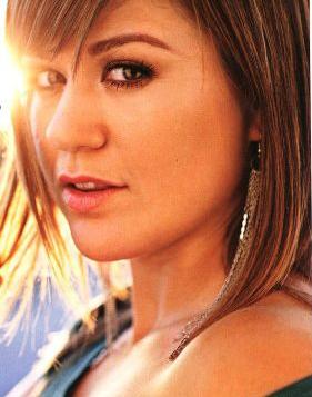 People Magazine 2012 Photoshoot