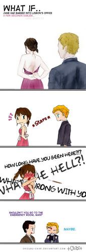 Poor Jane :)